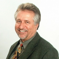Dr. Hans J. Karge, Los Angeles Dentist