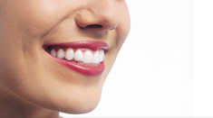 uca Lake Invisalign Dentist