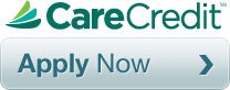 CareCredit Apply Now Logo