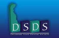 Delaware State Dental Society