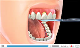 Dental Videos - Click Here To Watch!