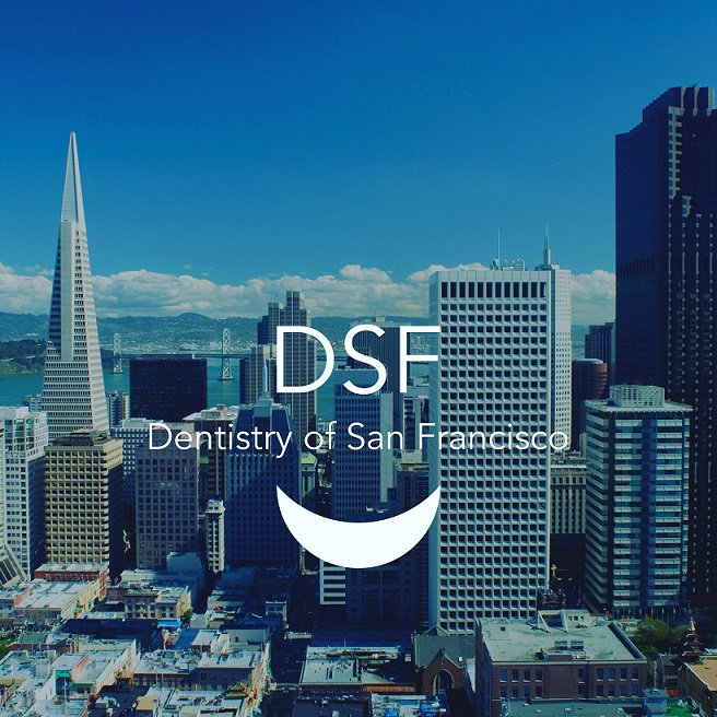 Best cosmetic dentist in San Francisco SF, Best cosmetic dentist in California, Best cosmetic dentist in Bay Area, Best cosmetic dentist in Silicon Valley, Best costMetric dentist in the US, Natural porcelain Veneers SF dentist, Gummy smile SF dentist, Teeth whitening SF Bay Area, Teeth straightening SF dentist, Best Invisalign dentist in SF bay Area, Smile makeover, Best Esthetic dentist in San Francisco SF, Smile design, Celebrity dentist, Before and after Smile, Best Veneers cosmetic dentist in SF, Affordable vEneers best dentist in SF, Best SF dentist, Best cosmetic dentist, Best dental care in SF San Francisco, Best oral health care in SF Bay Area, Best Sports dentistry in SF Bay Area