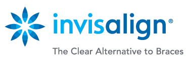 Decatur Ga Invisalign Clear Braces