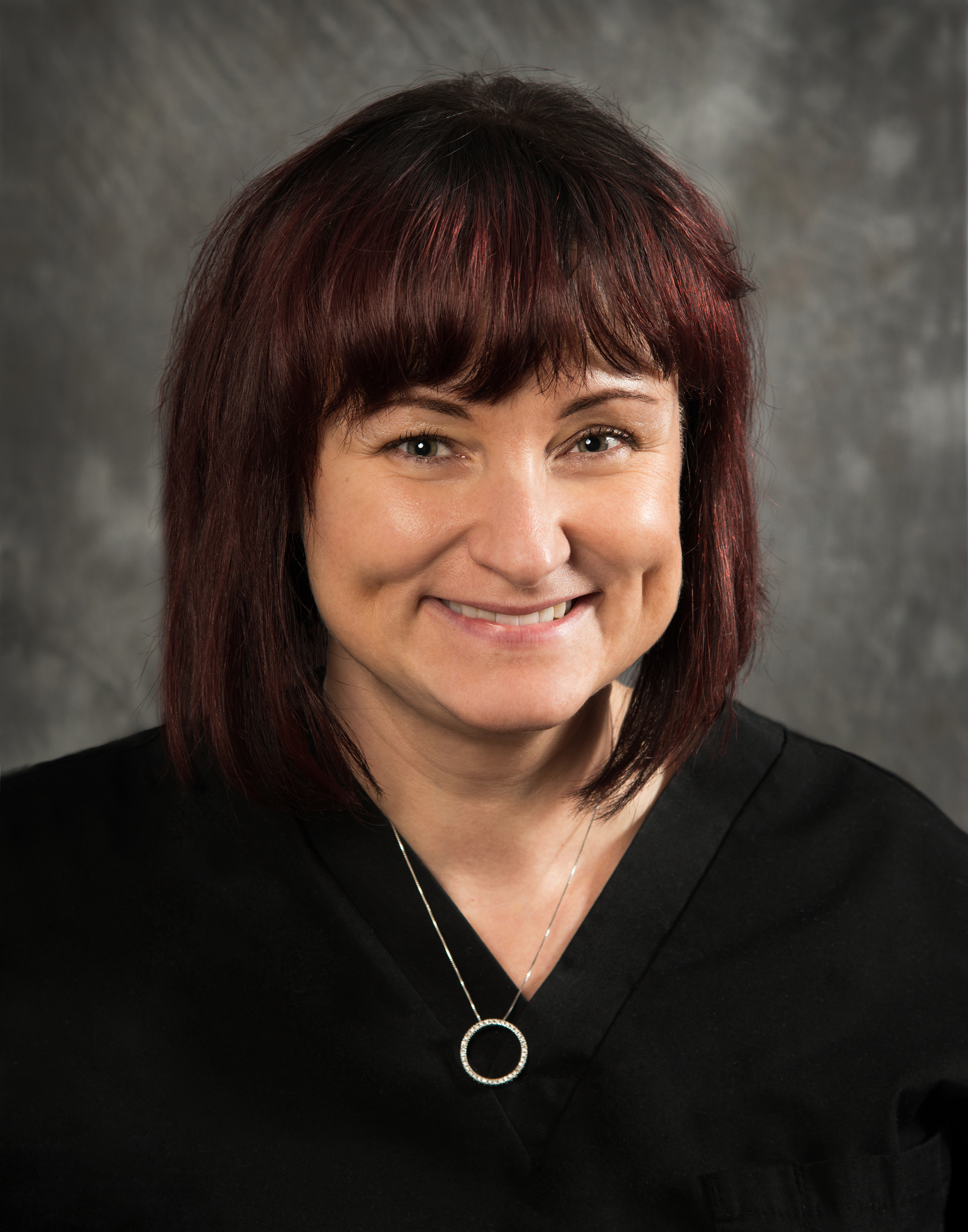 Dr. Robin Saunders - Chico Dentist