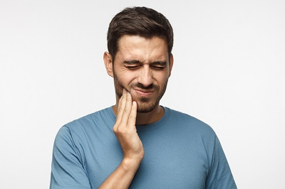 treating tmj tmd jaw pain in duluth