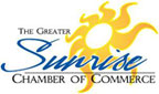 Sunrise FL Chamber Of Commerce