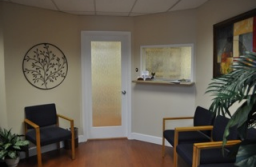 Nob Hill Dental Center - Sunrise, FL
