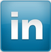Join Plaza Health Dentistry and Dr. Schlotz on LinkedIn