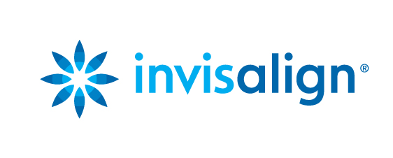 St. Louis Invisalign Dentist