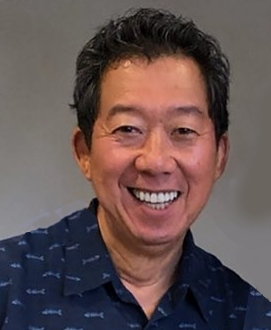 Honolulu Dentist - Dr. Paul Tanaka