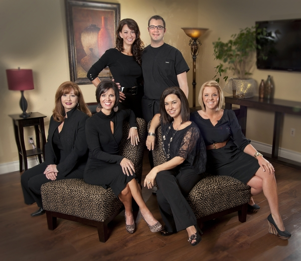 Plastic Surgeon in Lubbock TX