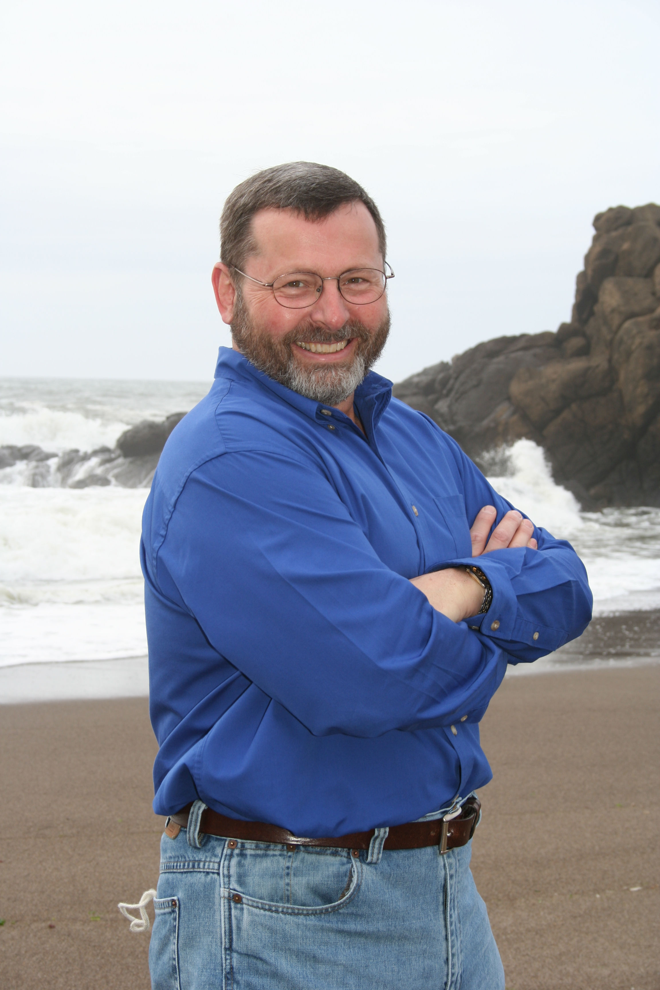 Lincoln City OR dentist, Lincoln City OR emergency dentist, Emergency dentist Lincoln City OR, Paul Jensen DMD