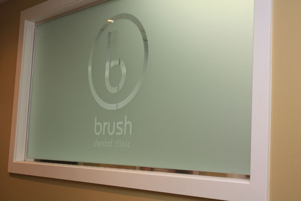 Brush Dental Clinic - 5470 Victoria Drive
