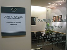 John H. Ko, DDS Dental Office 0