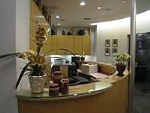 John H. Ko, DDS Dental Office 1