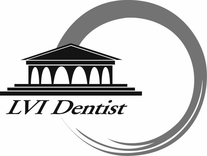 LVI Dentist