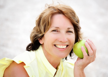 Restoring Smiles with Dental Implants in Pikesville