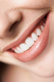 Boston Dental Practice - Boston Center for Oral Health