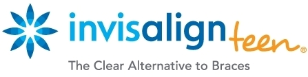 Invisalign now for Teens!