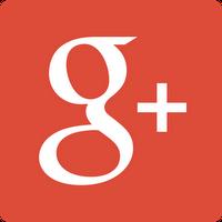 Fine Dentistry Google+