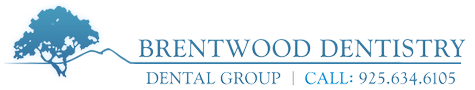 Brentwood Dentistry Dental Group