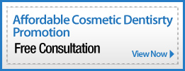 Affordable Cosmetic Dentistry. Dearborn Downriver Promotion Free Consultation Coupon