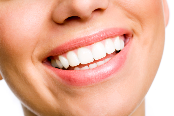 Cosmetic Dentistry in Roseville, CA