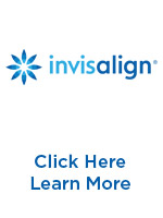 Turlock-Invisalign-Dentist-Christopher-and-Anne-Thompson-DDS-Turlock-Cosmetic-Dentist