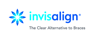 Invisalign-Dentist-Turlock-Christopher-and-Thompson-DDS-Cosmetic-Dentistry