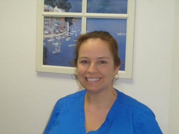 Meet Tanya Your Dental Hygienist in Suwanee