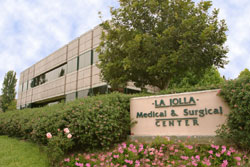 The La Jolla Institute of Plastic Surgery, Dr. James Pietraszek