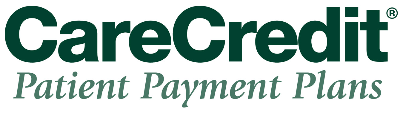 Buffalo Plastic Surgery FInancing with CareCredit
