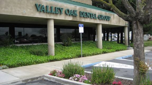 Valley Oak Dental Group