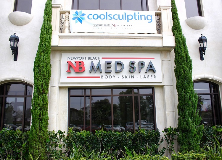 About Our Practice Newport Beach Medspa