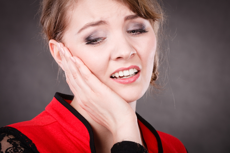 5 Tips For A Speedy Wisdom Tooth Extraction Recovery