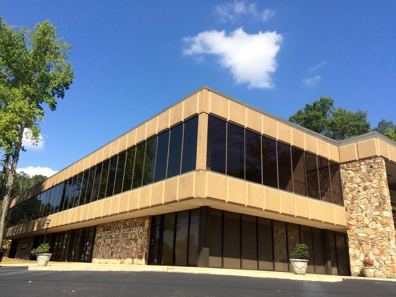 Birmingham, AL Vision Care | Hearing Clinic | Mountain Brook