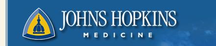 Johns Hopkins Trained, Facial Plastic Surgeon, Destin, Florida, Steve Weiner, MD
