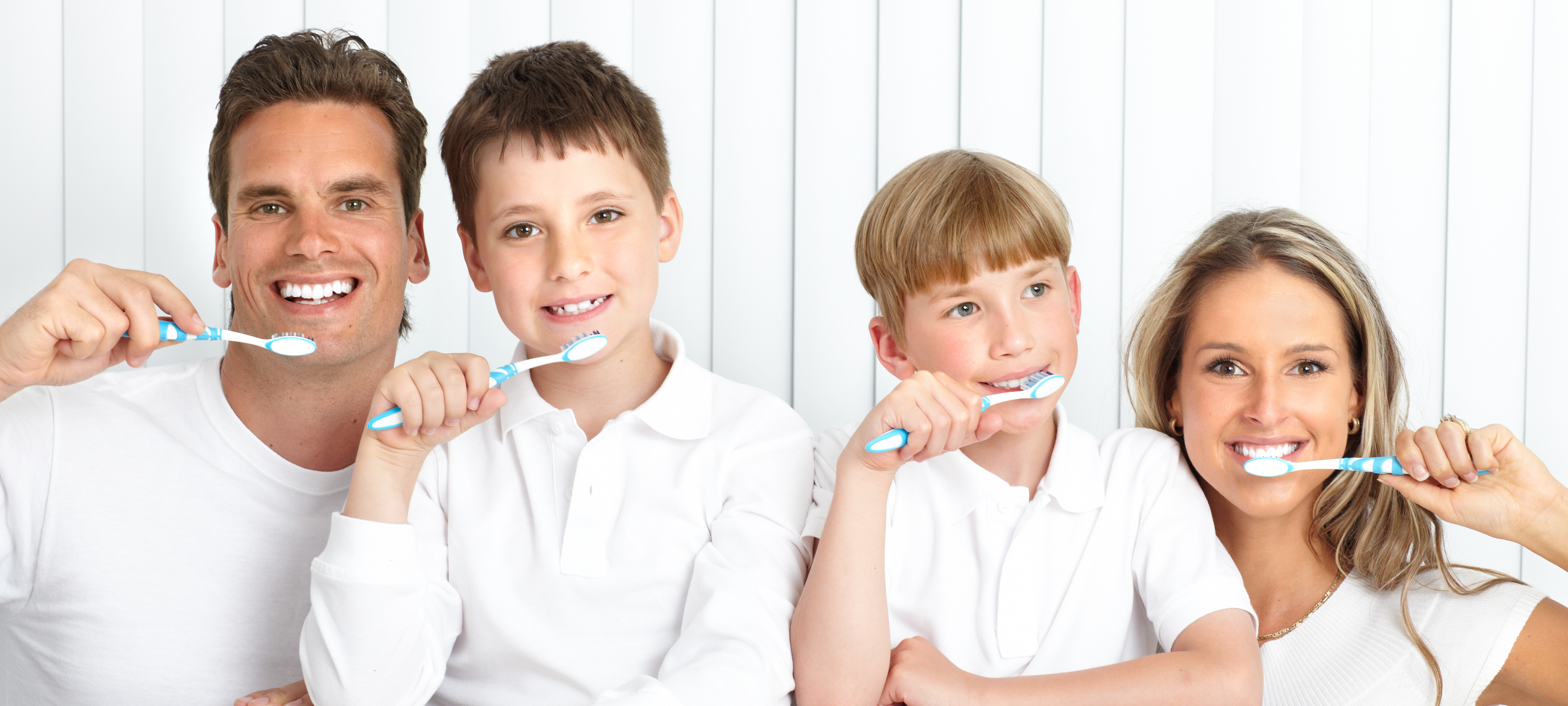 Family Dentist Tallahassee Child Teen Adult Dental Care