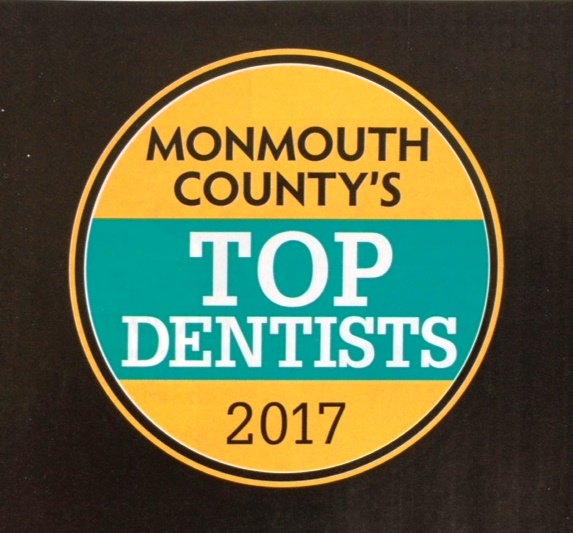Dentist In Wall Township Nj Wesley Blakeslee Dmd Pa