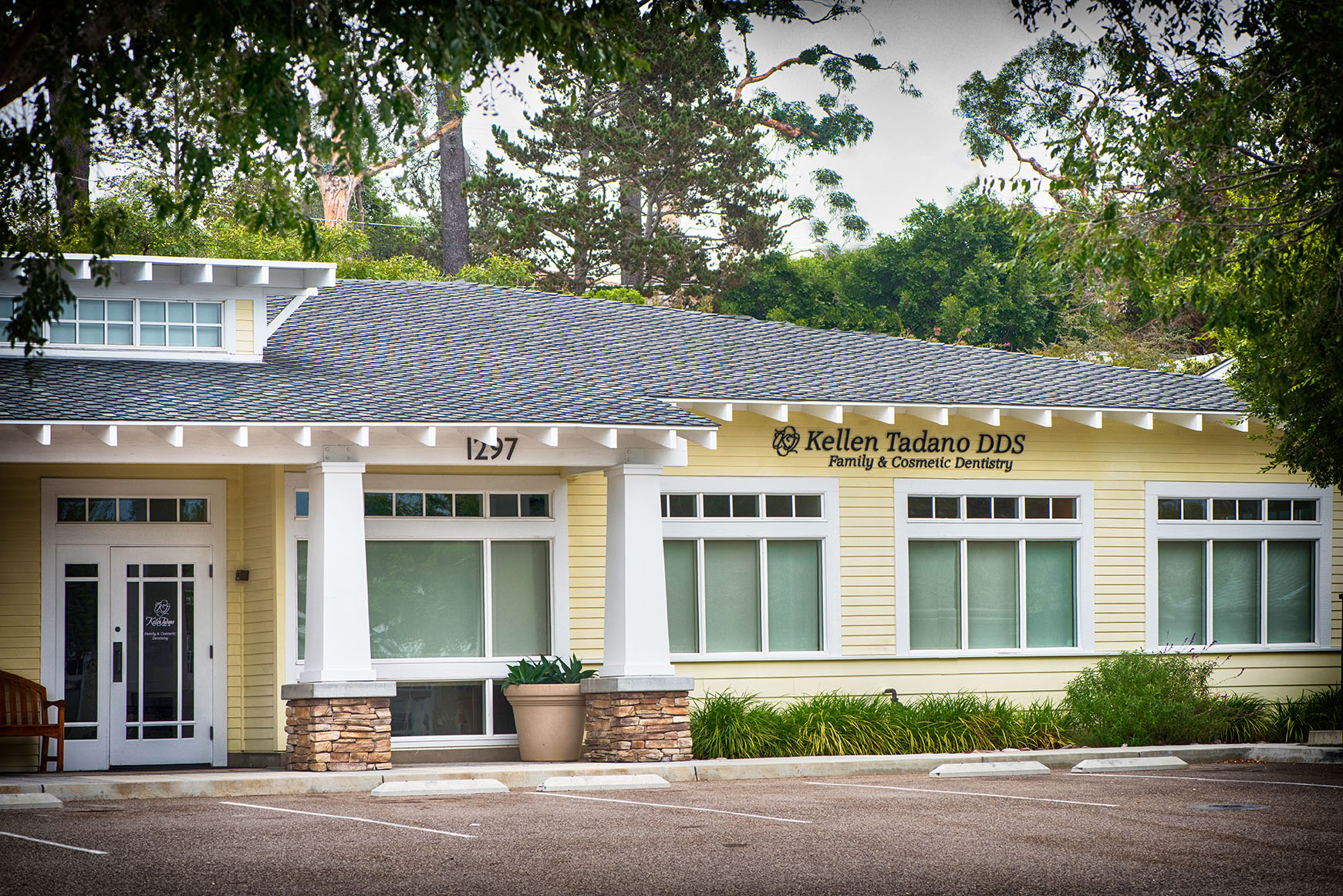 Lansdowne Dental Care