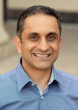 Tracy Dentists | Dr  Fawaz Habib & Dr  Farhan Syed | General & Cosmetic