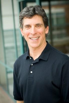 Meet The Team | SF, CA | Stephen W  Ostwald, D D S