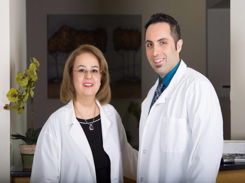 Silver Creek Dental & Vision Care