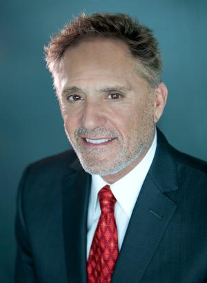 Blum Oral-Facial Surgery Associates - Meet Dr  Blum
