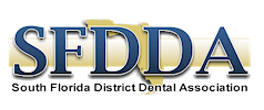 South Florida District Dental association