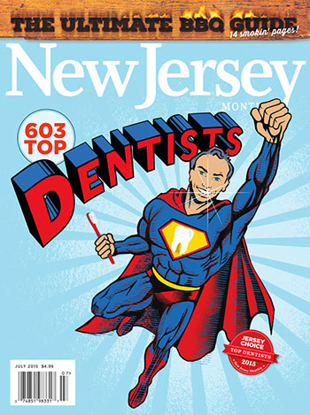 Dentistry of Mendham -homepage backup