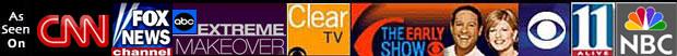 tvmedialogos32
