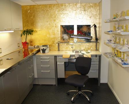 Our San Diego Dental Practice